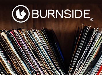 Burnside 360 Retail