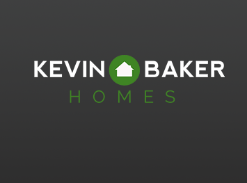 Kevin Baker Homes